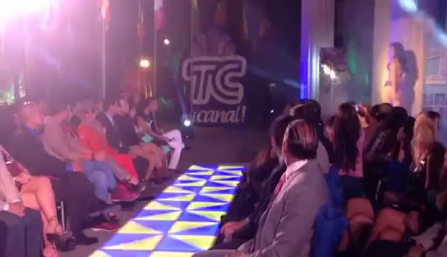 Watch Virginia GIF on Gfycat. Discover more MissWorldEcuador GIFs on Gfycat