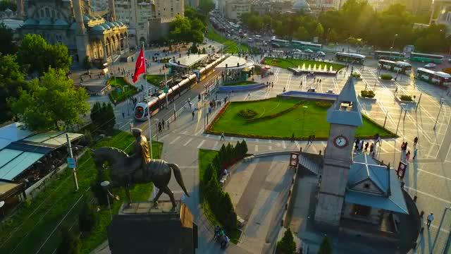 Watch Havadan Kayseri 2018 GIF on Gfycat. Discover more 2018, City, belgesel, erciyes, film, havadan, havadankayseri, kayak, kayseri, ksiyon, merkezi, prod, tan, turkey GIFs on Gfycat