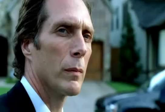Watch and share Alexander GIFs and Fichtner GIFs on Gfycat