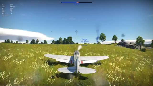 Watch Post victory celebration GIF on Gfycat. Discover more GeForceGTX, ShareEveryWin, War Thunder GIFs on Gfycat