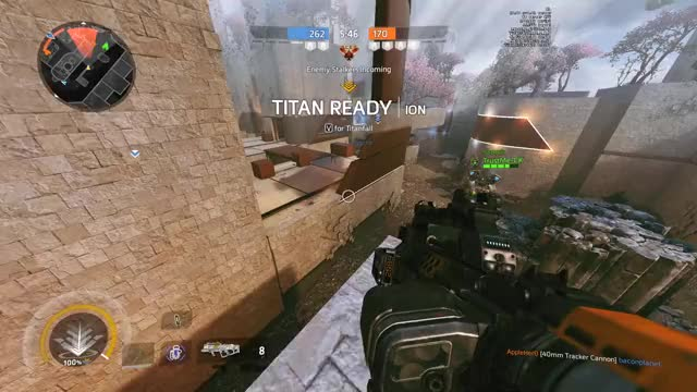 Watch and share Titanfall 2 GIFs and Epgeesus GIFs by masinmancy on Gfycat