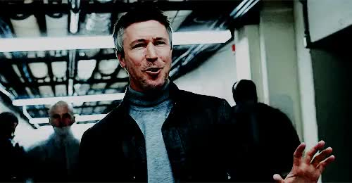 Watch Welcome to the Scorch GIF on Gfycat. Discover more aidan gillen, edit: deena, janson, mazerunedit, rat man, tdc, tmredit, tst, tstedit GIFs on Gfycat
