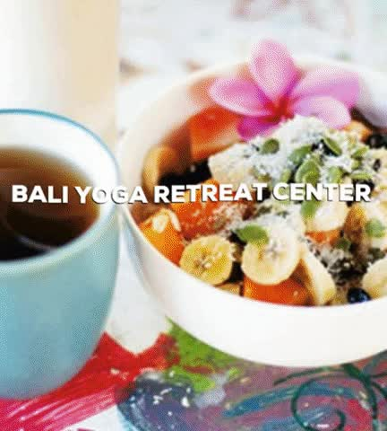 Watch bali GIF on Gfycat. Discover more related GIFs on Gfycat