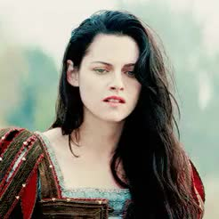 Watch and share Kristen Stewart GIFs and Swathedit GIFs on Gfycat