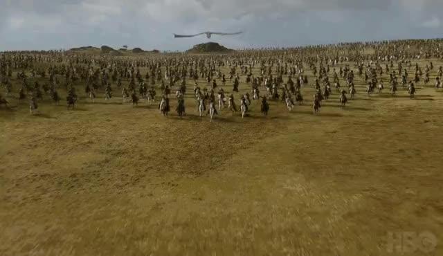 Watch GoT S07 trailer Drogon GIF by Sikeli Ralulu (@zeekowl91) on Gfycat. Discover more dothraki, drogon, hbogameofthrones GIFs on Gfycat