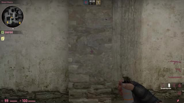 Watch and share CT Spawn Smoke From Cat GIFs by webbjp on Gfycat