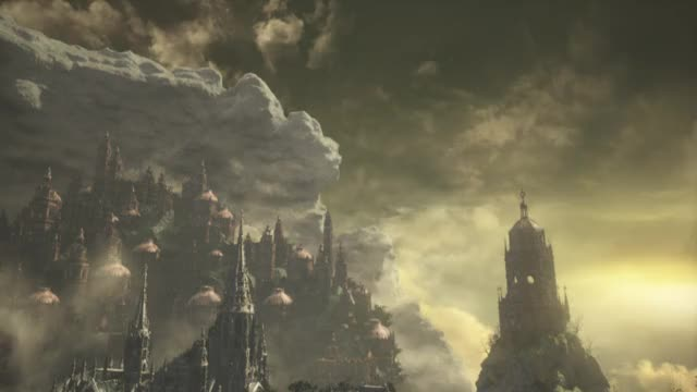 Watch and share Dark Souls Iii GIFs and From Software GIFs by Kaneda18 on Gfycat
