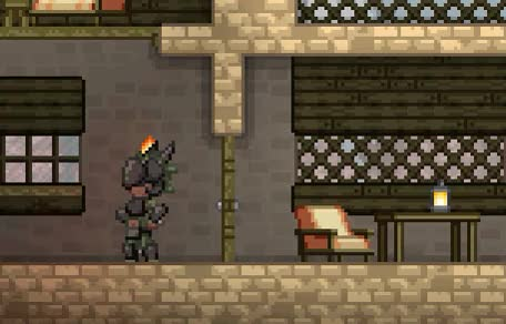 Watch this GIF by TanzNukeTerror (@tanznuketerror) on Gfycat. Discover more starbound GIFs on Gfycat