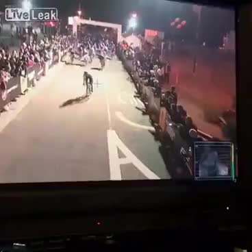 Race Bike Gifs Search   Search & Share on Homdor