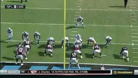 Watch Cam Newton front flip touchdown (reddit) GIF on Gfycat. Discover more HighlightGIFS, sports GIFs on Gfycat