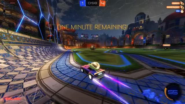 Watch and share Rocket League 2020.05.13 - 02.13.07.03.DVR (online-video-cutter.com) GIFs by Hendsom on Gfycat