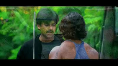 Watch Image result for pawan kalyan kushi film fight gifs GIF on Gfycat. Discover more dr disrespect GIFs on Gfycat