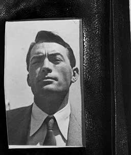 Watch and share Gregory Peck GIFs on Gfycat