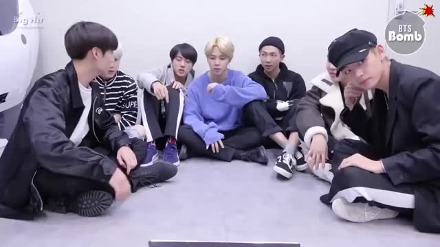 BTS reaction BLACKPINK Kill This Love DANCE PRACTICE GIF by