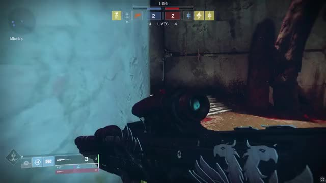 Watch and share Destiny2 GIFs by Dave Young on Gfycat