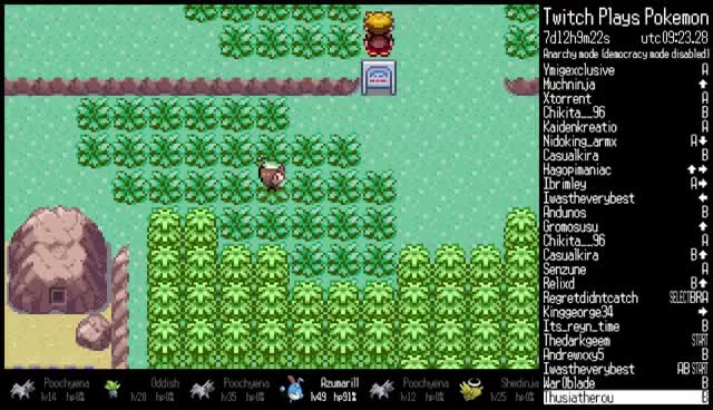 pokemon, twitch, twitch_pokemon GIFs