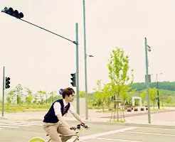 Watch blank GIF on Gfycat. Discover more d.o, do kyungsoo, drama, exo, exoacademy, exok, gif, he's so talented, kyungsoostrash, lilpingu GIFs on Gfycat