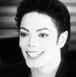 Watch and share Michael Jackson Gif GIFs and Dangerous Era GIFs on Gfycat