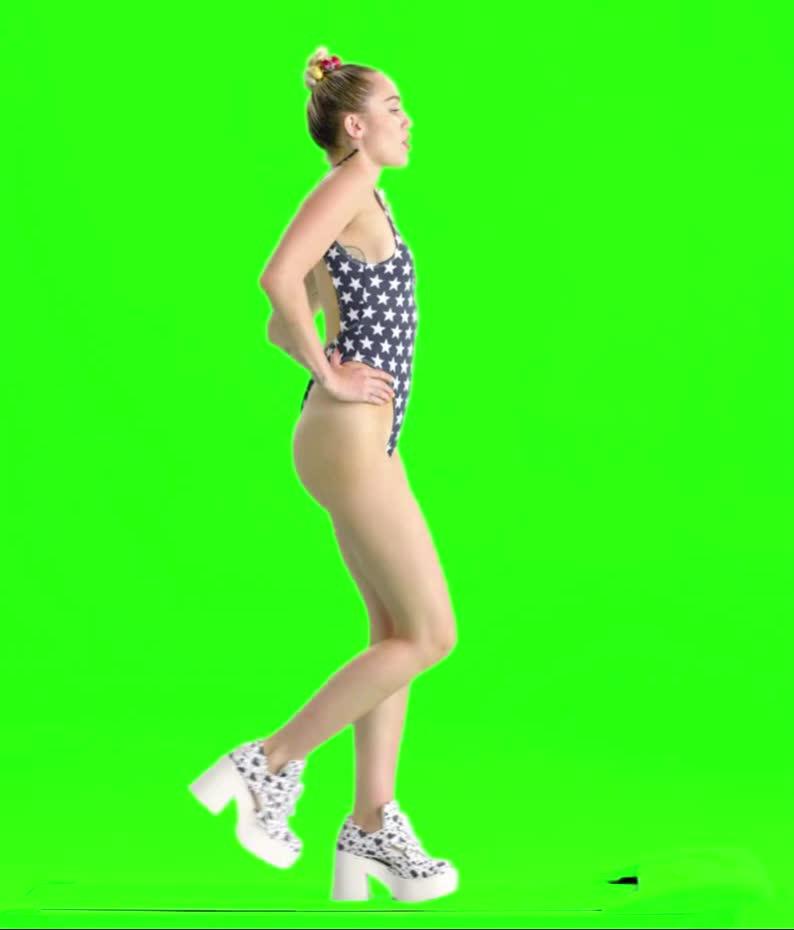 miley cyrus, mileycyrus, Miley Cyrus GIFs