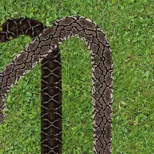 Watch CrSFML: Slither GIF by @blaxpirit on Gfycat. Discover more crsfml GIFs on Gfycat