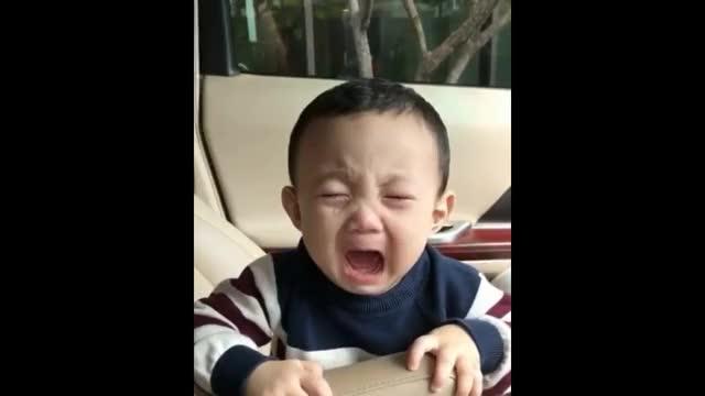 Watch and share Yusuf Iskandar Kena Marah Dengan Daddy!! GIFs on Gfycat