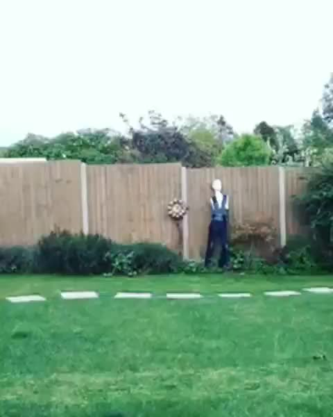 Watch Lawnmowing GIF by Boojibs (@boojibs) on Gfycat. Discover more funny GIFs on Gfycat