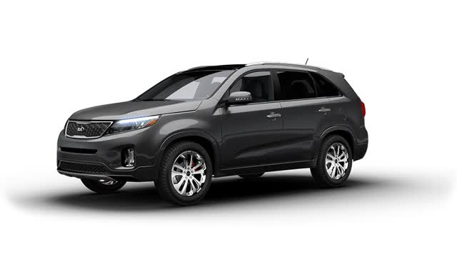 Watch Kia Sorento Colors GIF on Gfycat. Discover more related GIFs on Gfycat
