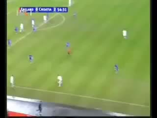 Watch defoe 2007 dive GIF on Gfycat. Discover more related GIFs on Gfycat