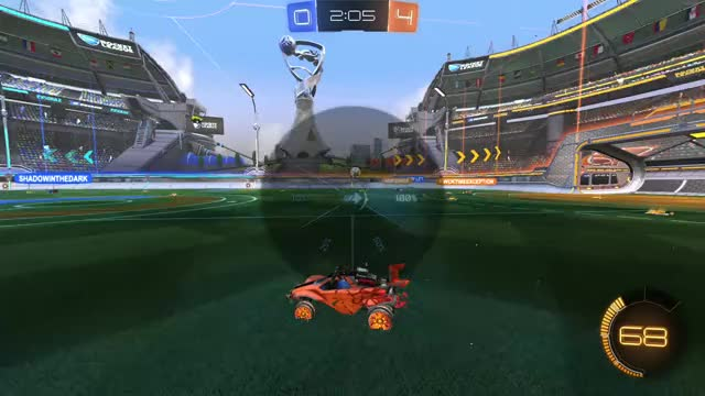 Watch red GIF on Gfycat. Discover more RocketLeague GIFs on Gfycat