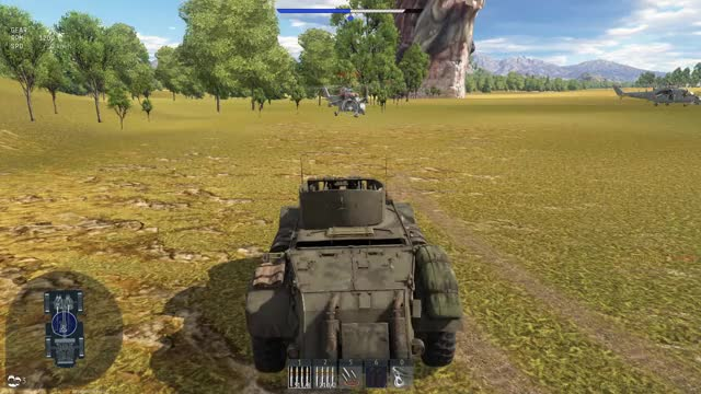 Watch and share Warthunder GIFs by Delta256 on Gfycat