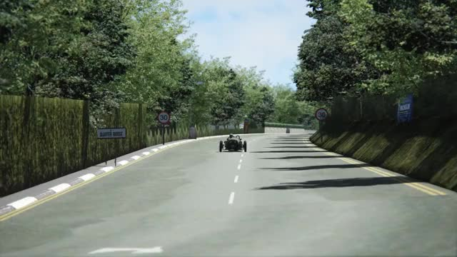 Watch Morgan 3 Wheeler GIF by x4fab (@x4fab2) on Gfycat. Discover more assetto corsa, morgan, morgan 3 wheeler GIFs on Gfycat