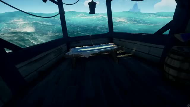 Watch and share SoT Glitch GIFs by Hyrul on Gfycat