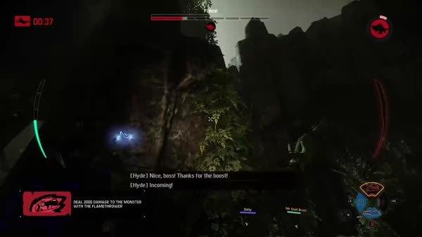 evolvegame, Phew... That was close! (reddit) GIFs