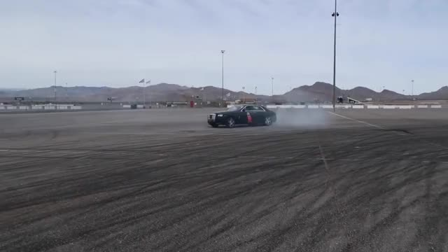 Watch SAVAGE Supercars Drifting, Donuts Compilation! AMAZING SOUNDS GIF on Gfycat. Discover more Lamborghini, burnouts, c63s, donuts, ferrari, hellcat GIFs on Gfycat