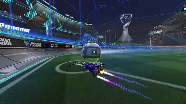 Watch and share 200 Ping Kuxir Pinch GIFs by xfault on Gfycat