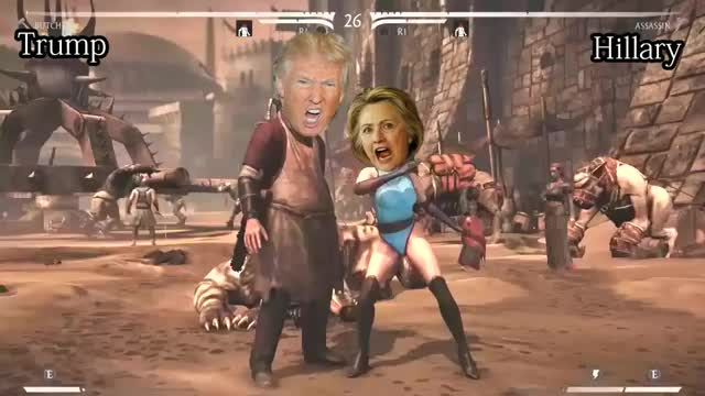 Watch and share Politics GIFs on Gfycat