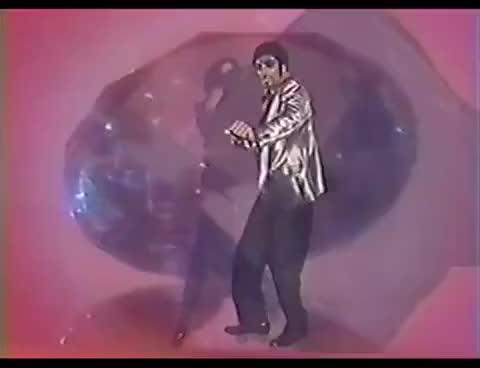 Watch and share Snoop Dogg - Sensual Seduction GIFs on Gfycat