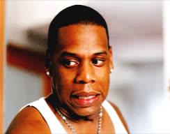 awkward, eek, ew, gross, gtfo, jay z, jayz, nah, nope, oops, uh uh, uncomfortable, yikes, Awkward Jay-Z GIFs