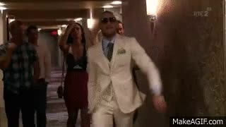 Watch and share Conor GIFs on Gfycat