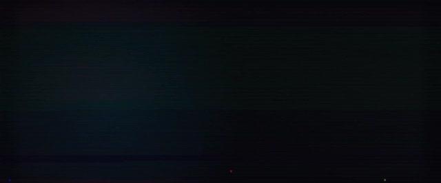 Watch and share Cyberpunk GIFs by Smoke-away on Gfycat