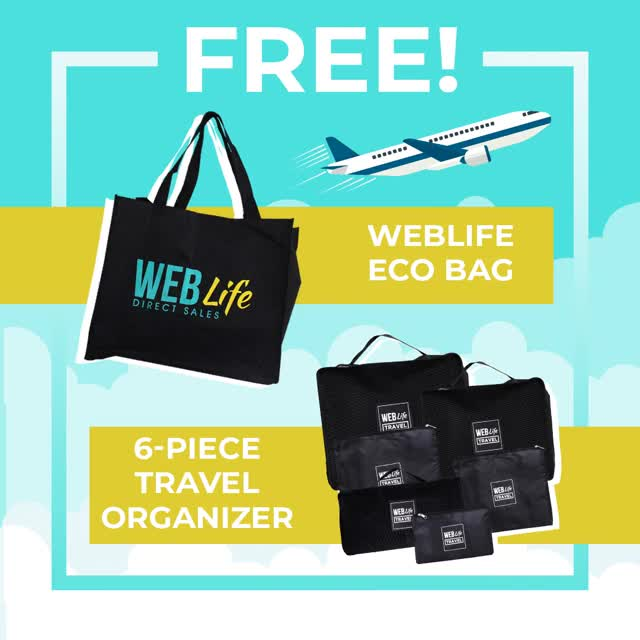 Watch and share WEBLIFE PROMO GIFs on Gfycat