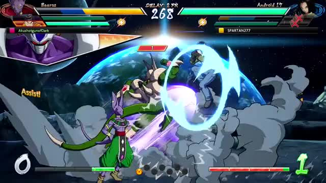 Watch OOOOOOOO GIF by Xbox DVR (@xboxdvr) on Gfycat. Discover more AkuShogunofDark, DRAGONBALLFIGHTERZ, xbox, xbox dvr, xbox one GIFs on Gfycat