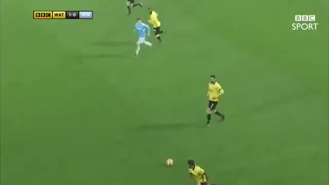 Watch and share Burton GIFs and Fa Cup GIFs on Gfycat