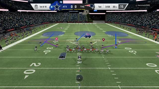 Watch and share Oxy Is A Moron GIFs and Maddennfl20 GIFs by Gamer DVR on Gfycat
