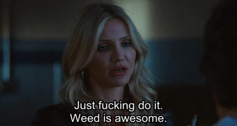 Watch and share Cameron Diaz GIFs on Gfycat