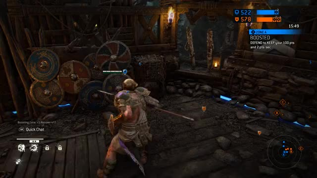 Watch Gladiladder GIF by @communistprime on Gfycat. Discover more for honor, gladiator GIFs on Gfycat