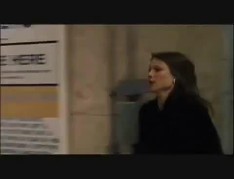 Watch Sliding Doors GIF on Gfycat. Discover more doors, sliding GIFs on Gfycat