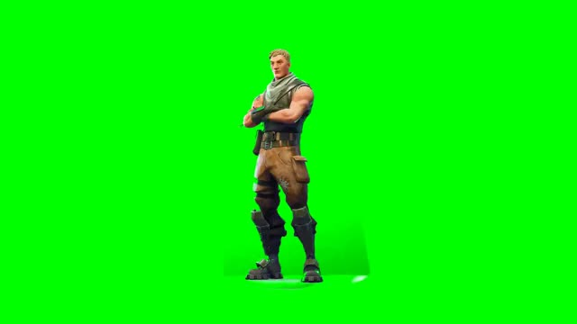 Watch and share Fortnite Meme GIFs and Default Dance GIFs on Gfycat
