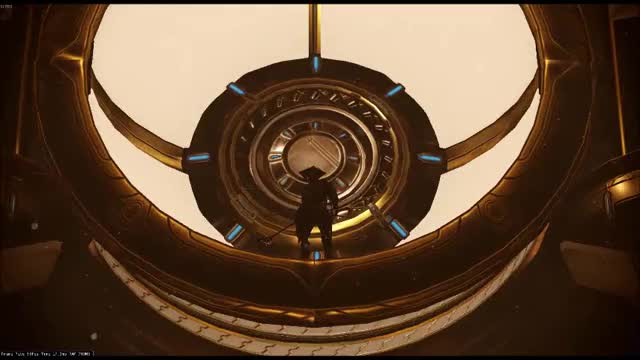 Watch Loki Prime sees you... GIF on Gfycat. Discover more I see you, Loki prime, warframe GIFs on Gfycat