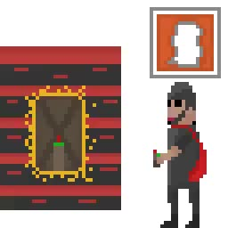 Watch and share Pixel Siege GIFs on Gfycat